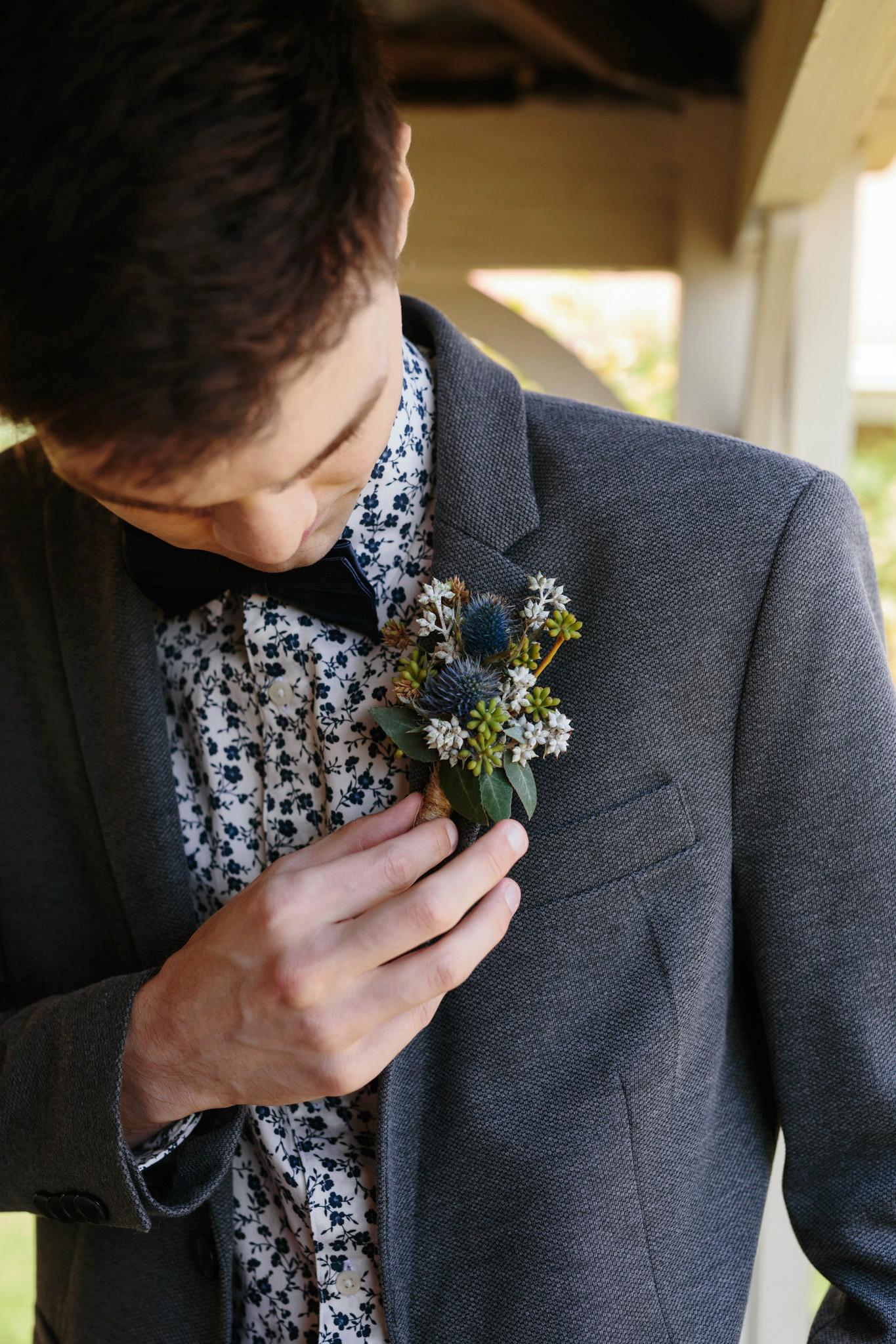 Erin_Latimore_Mudgee_Canberra_Wedding_Photographer_Tuggeranong_Homestead_046.JPG