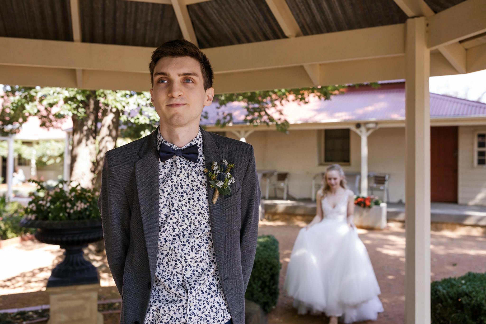 Erin_Latimore_Mudgee_Canberra_Wedding_Photographer_Tuggeranong_Homestead_051.JPG