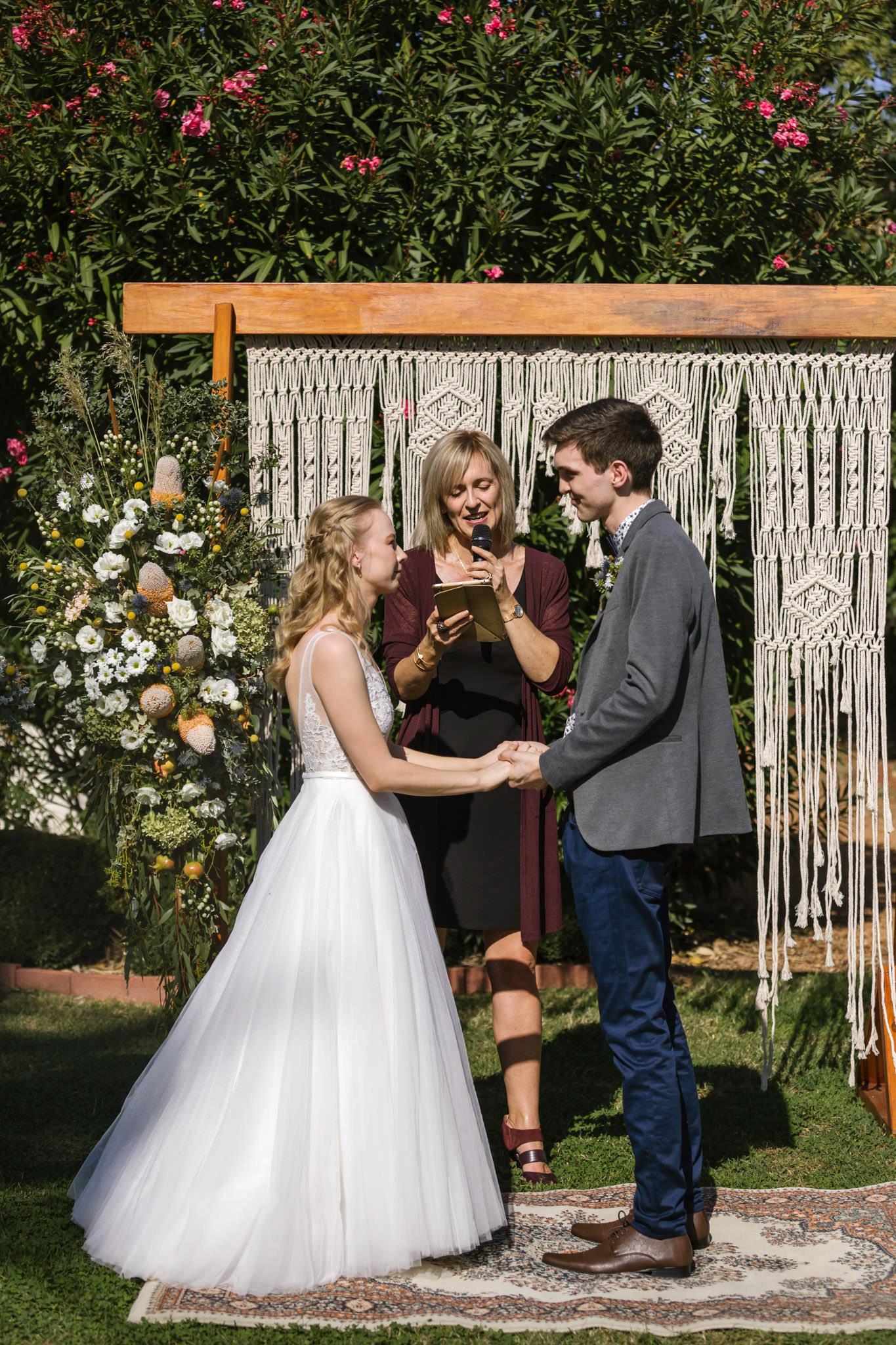 Erin_Latimore_Mudgee_Canberra_Wedding_Photographer_Tuggeranong_Homestead_206.JPG