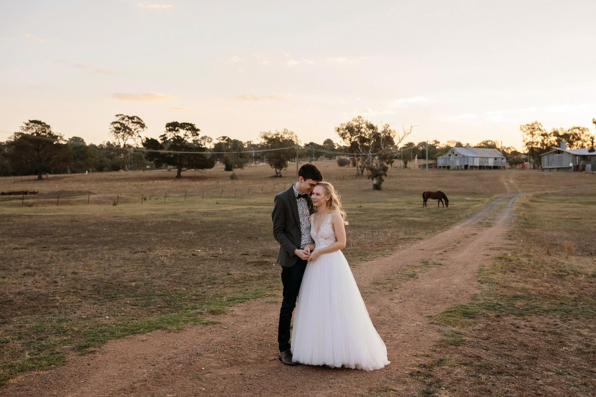 Erin_Latimore_Mudgee_Canberra_Wedding_Photographer_Tuggeranong_Homestead_492.JPG