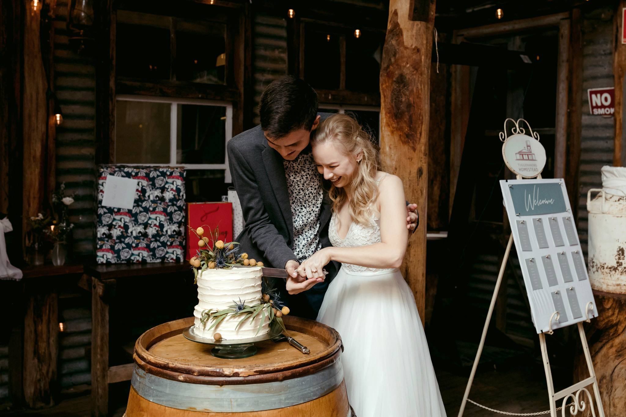 Erin_Latimore_Mudgee_Canberra_Wedding_Photographer_Tuggeranong_Homestead_564.JPG