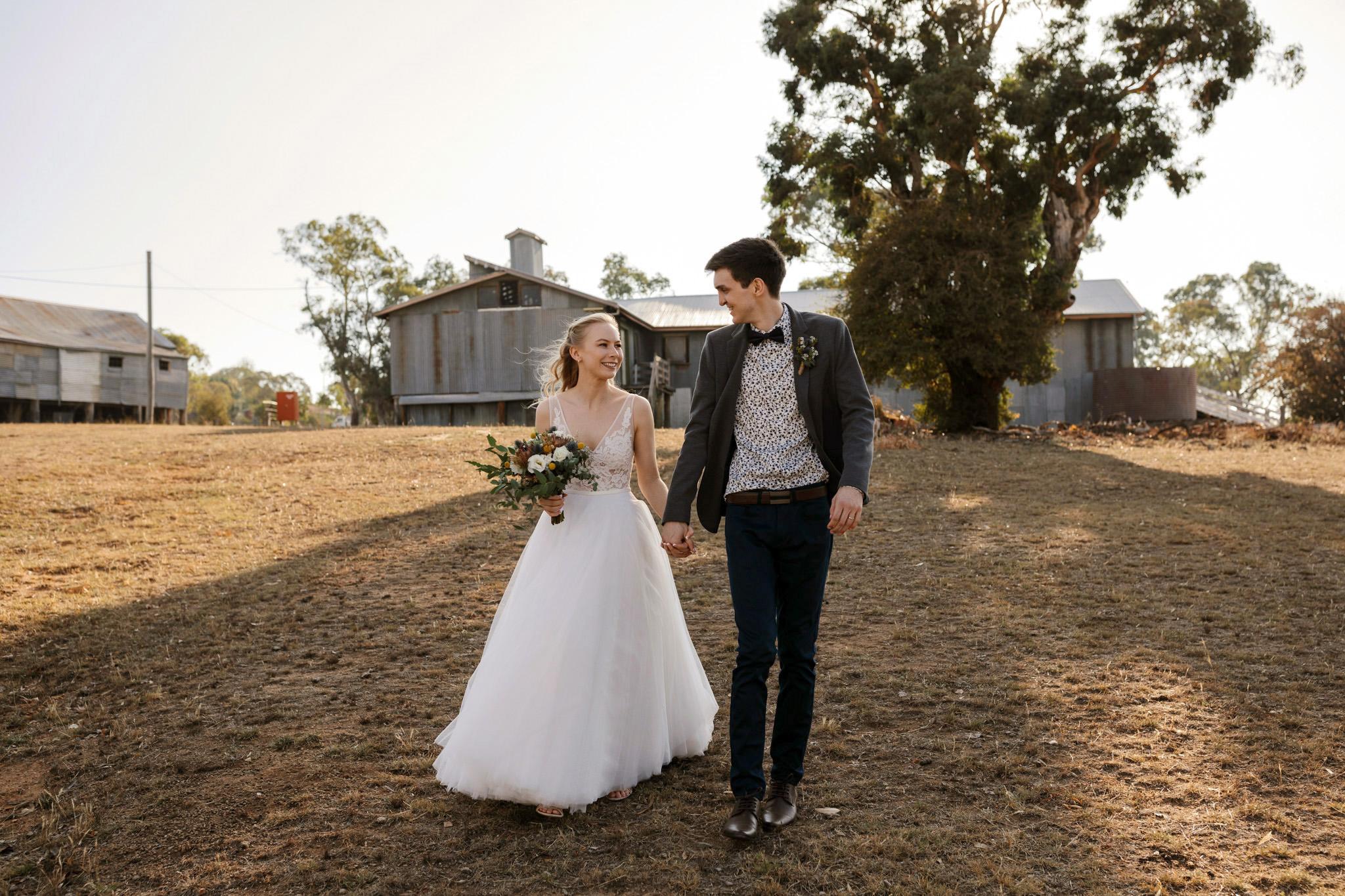 Erin_Latimore_Mudgee_Canberra_Wedding_Photographer_Tuggeranong_Homestead_390.JPG