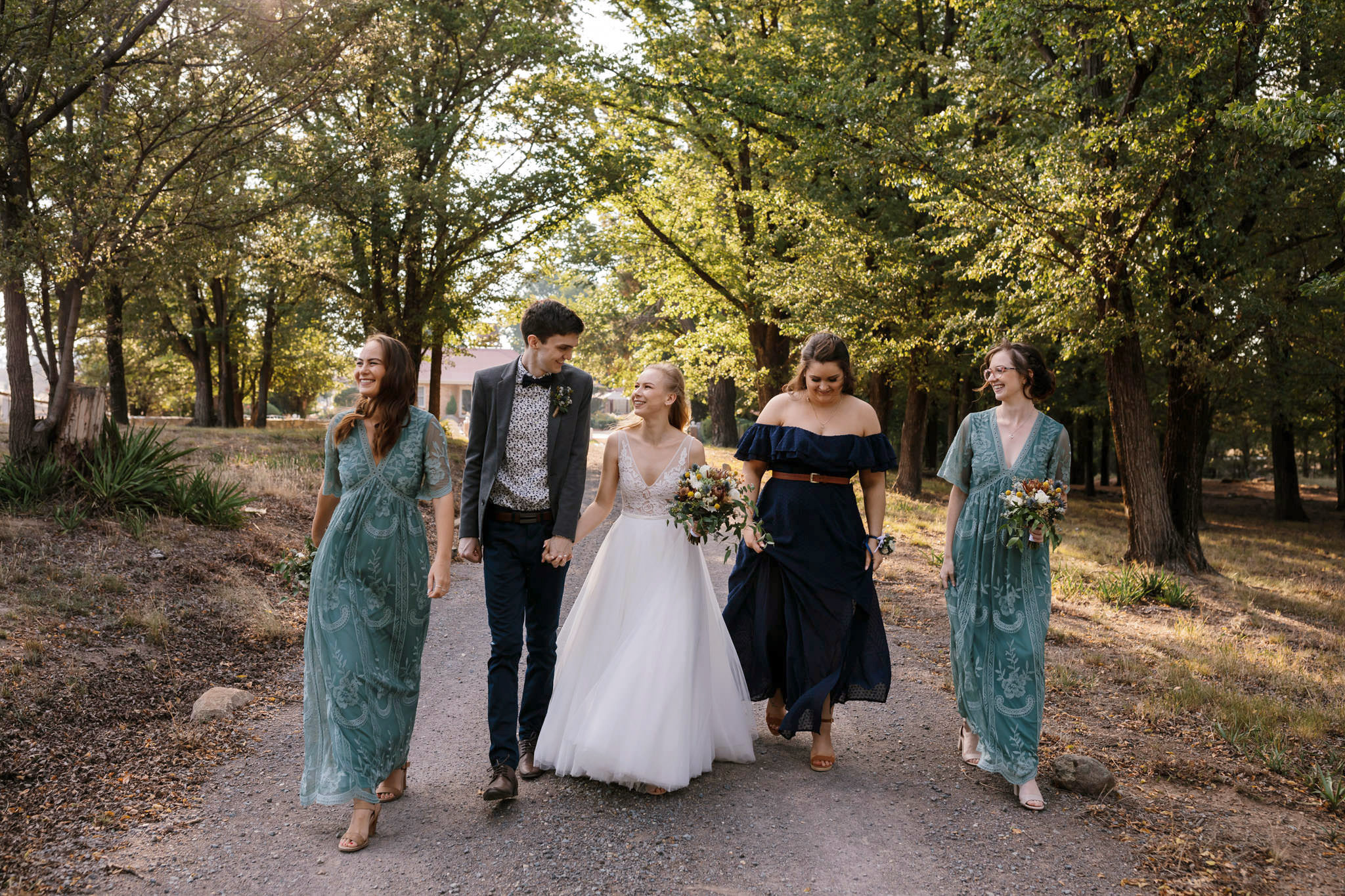 Erin_Latimore_Mudgee_Canberra_Wedding_Photographer_Tuggeranong_Homestead_393.JPG