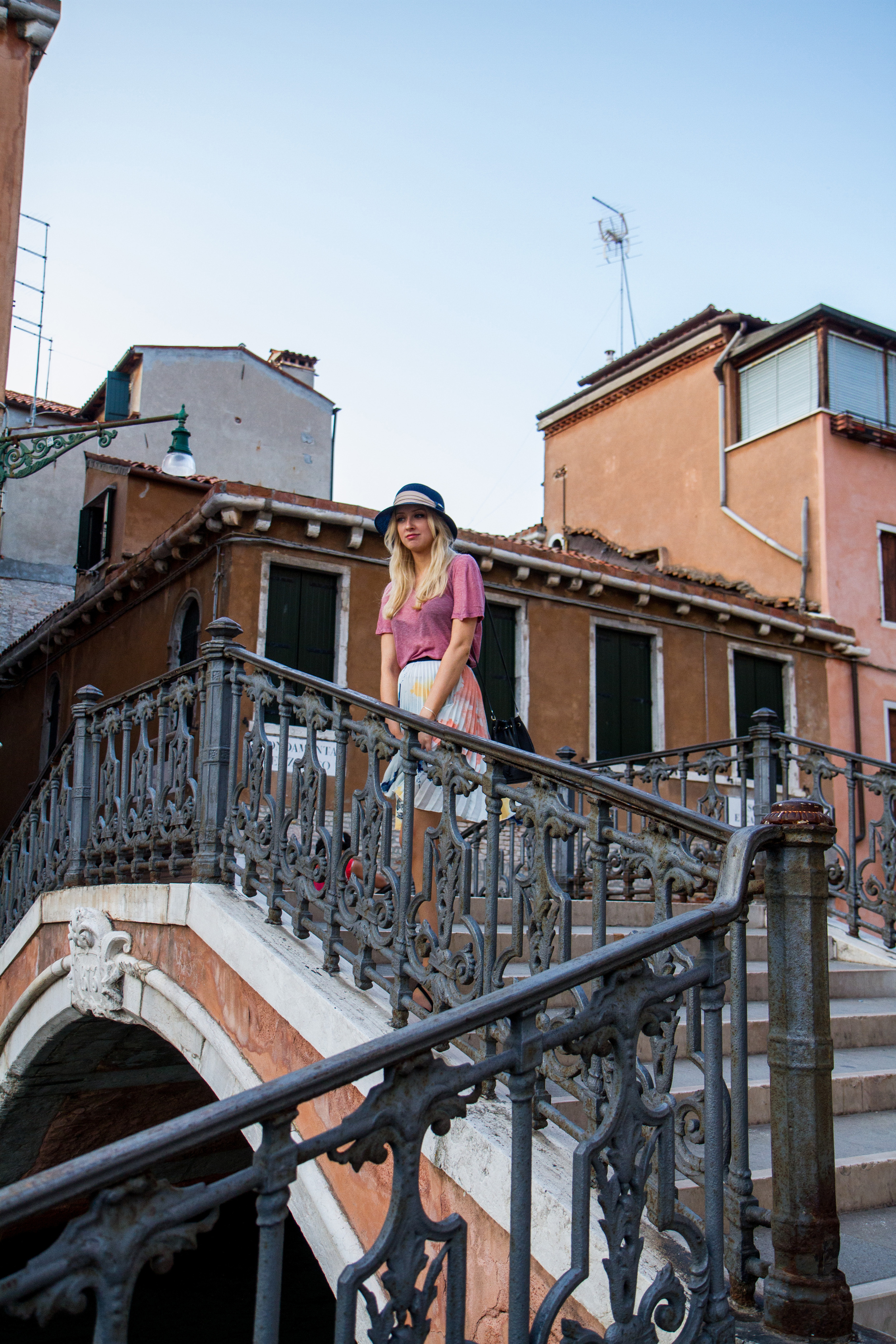 couturedepartment-welcometovenice01.jpg
