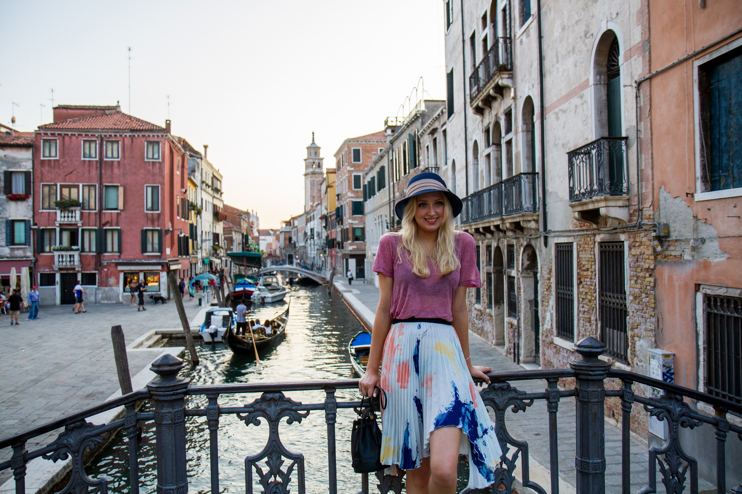 couturedepartment-welcometovenice03