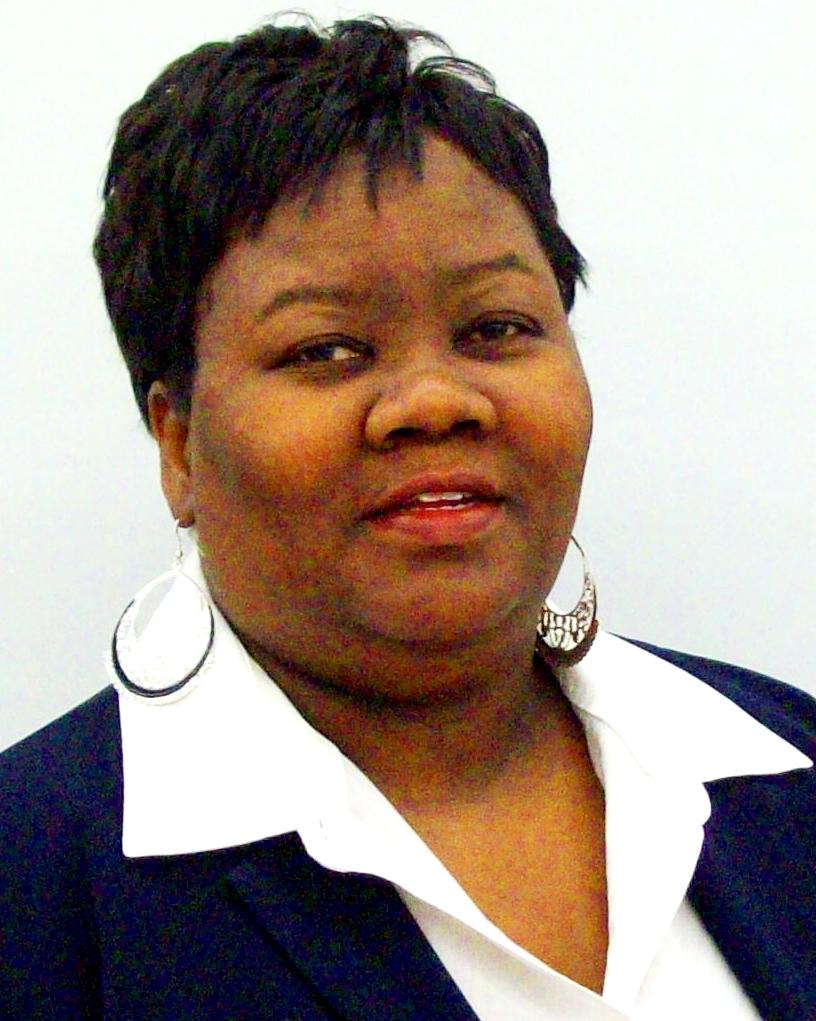 Karen Thomas   Founding Member
