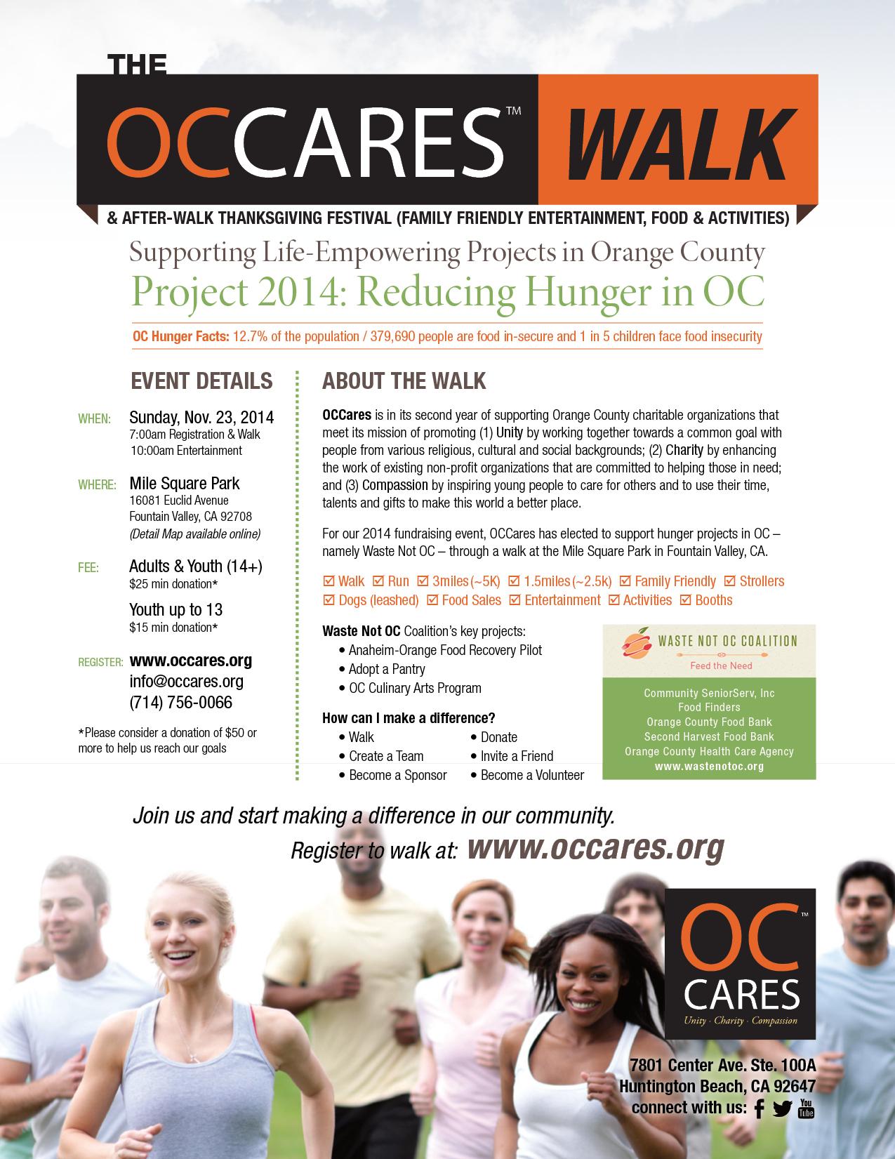 2014 OCCares Walk v8 lres.jpg