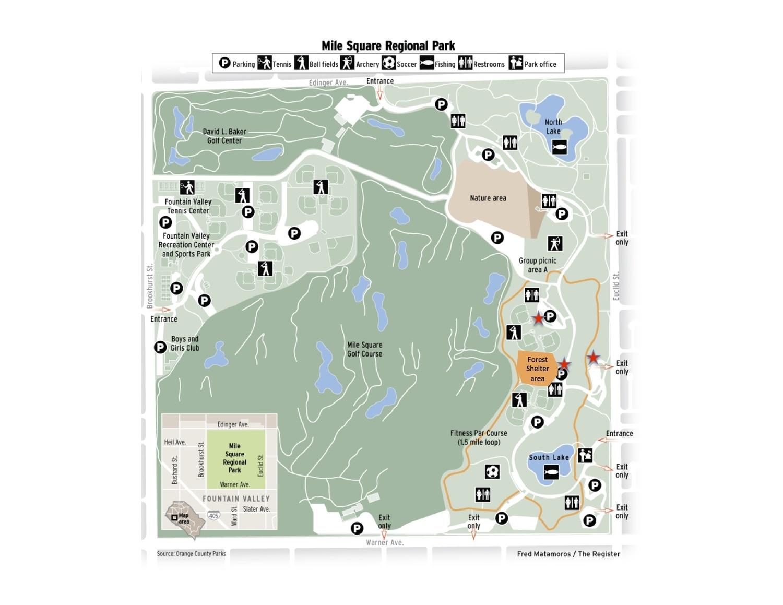 mile square park.jpg