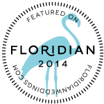 featured-on-floridian-150.png