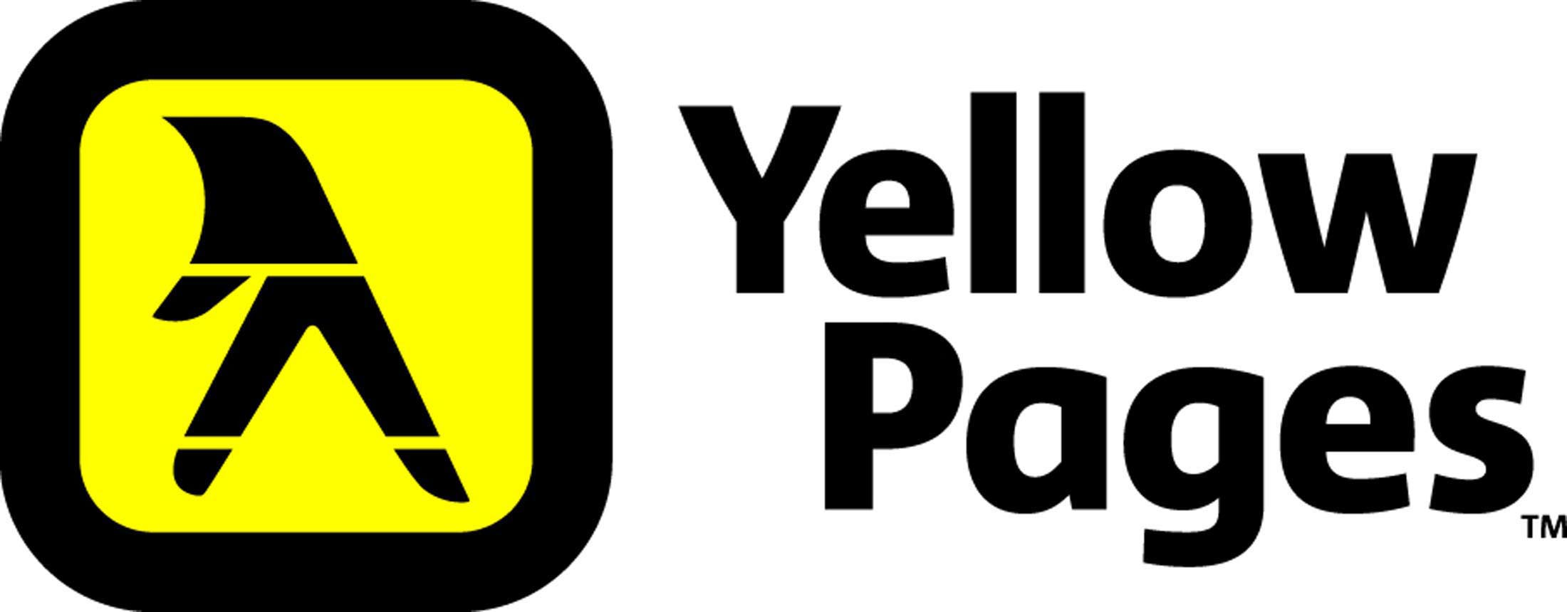 yellow-pages-logo.jpg