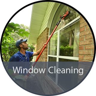 window cleaning call to action image