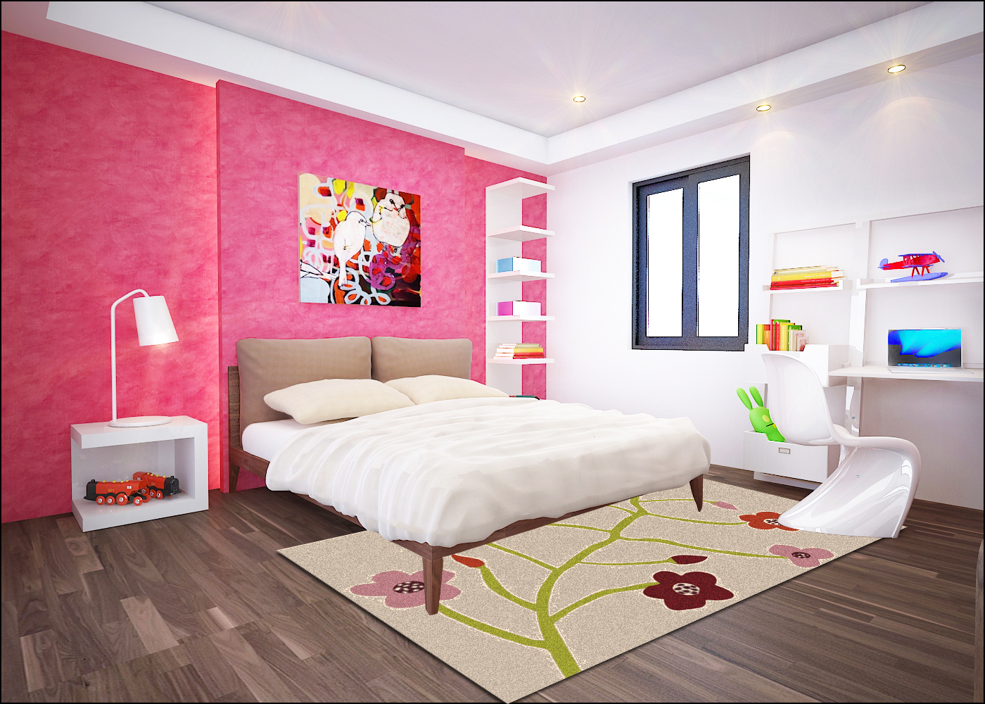 08-Kid Room 2.jpg