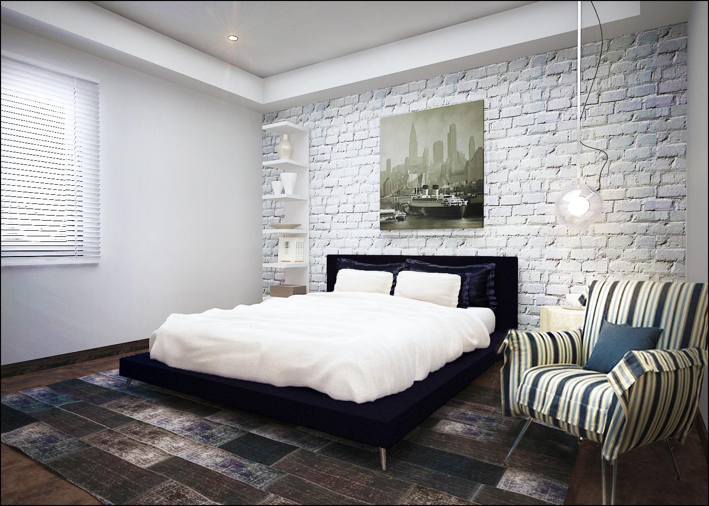 09-Guest Room.jpg