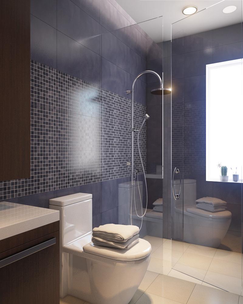 Washroom_Ground floor.jpg
