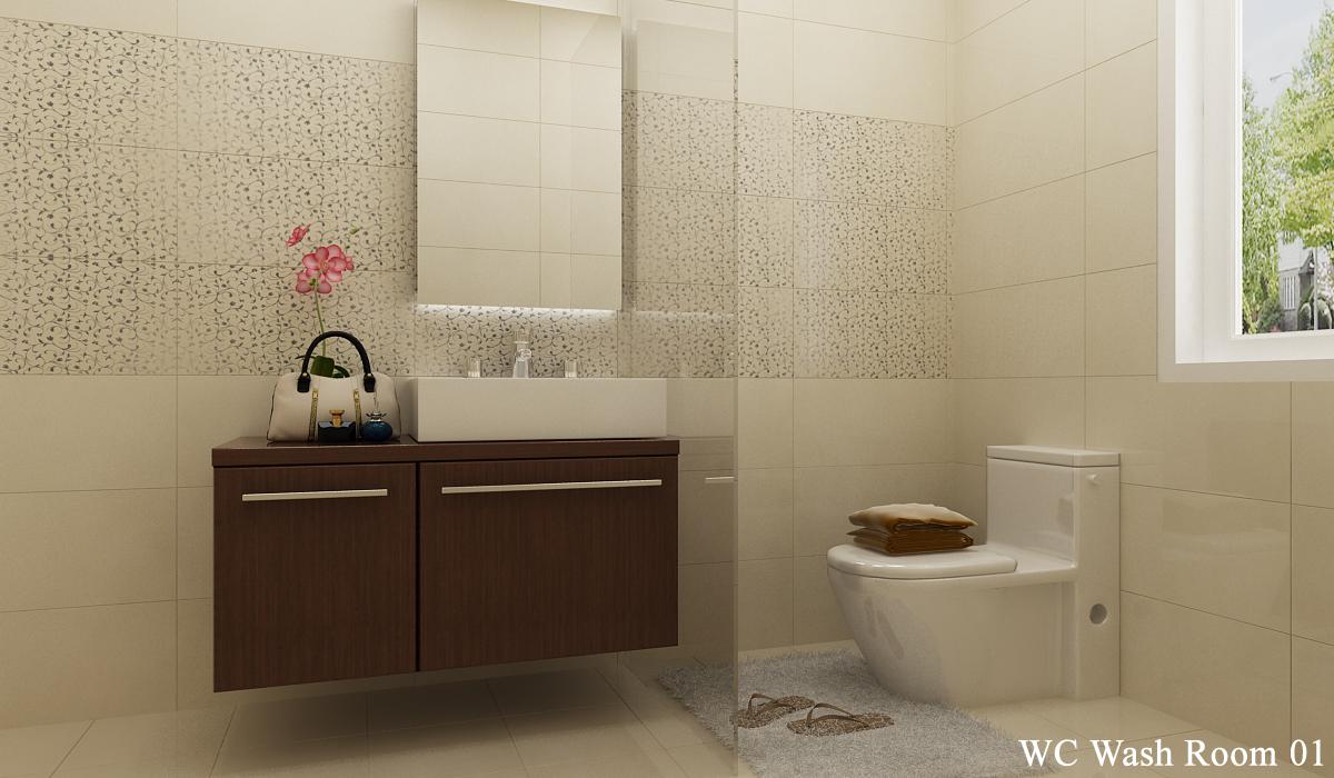 Wash room.jpg