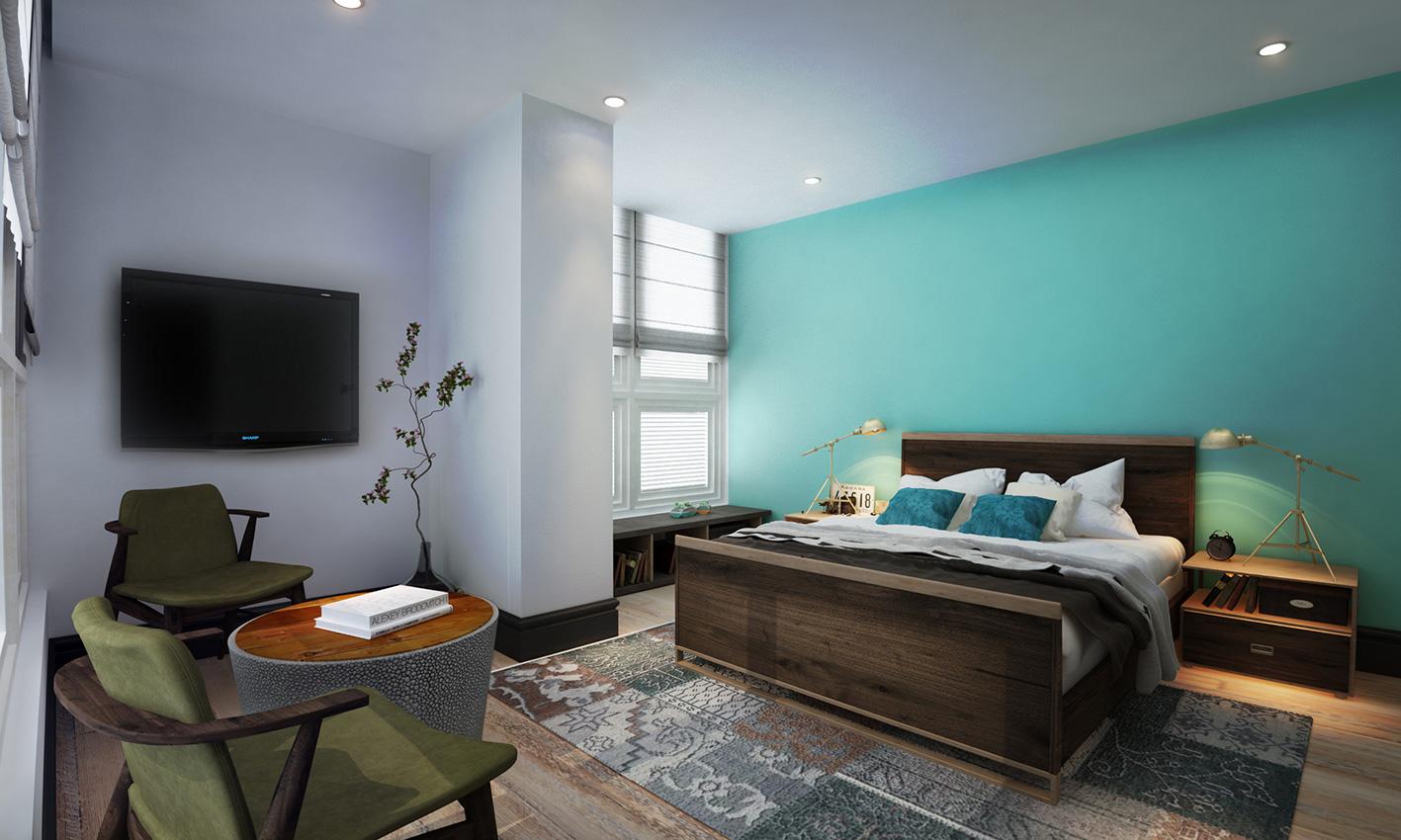 10-Jay's-bedroom.jpg