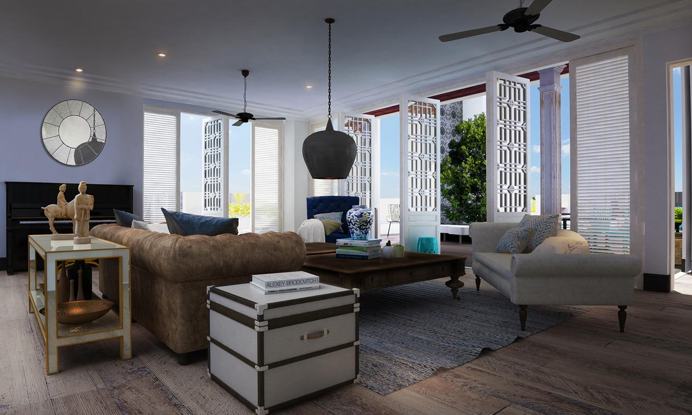1-Living-room.jpg