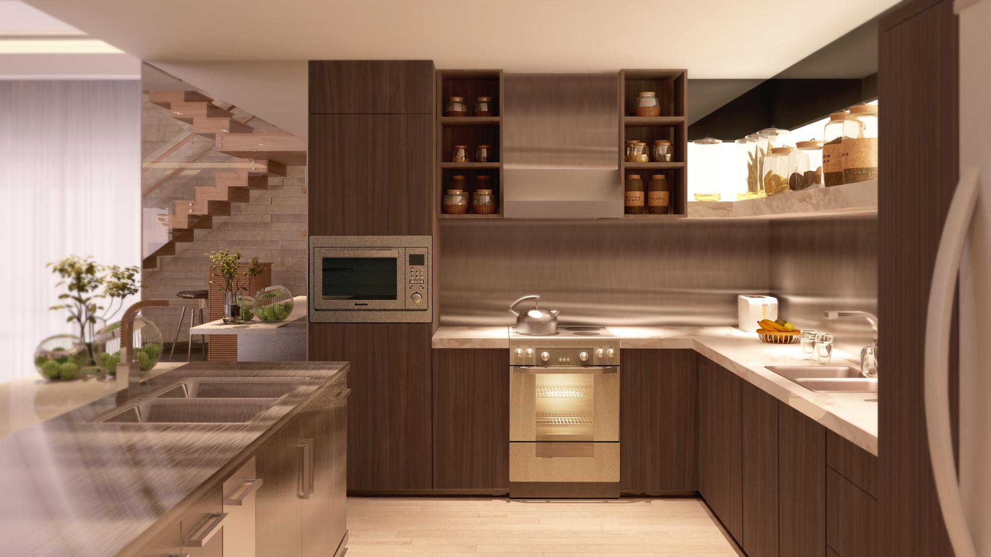 08-kitchen.jpg