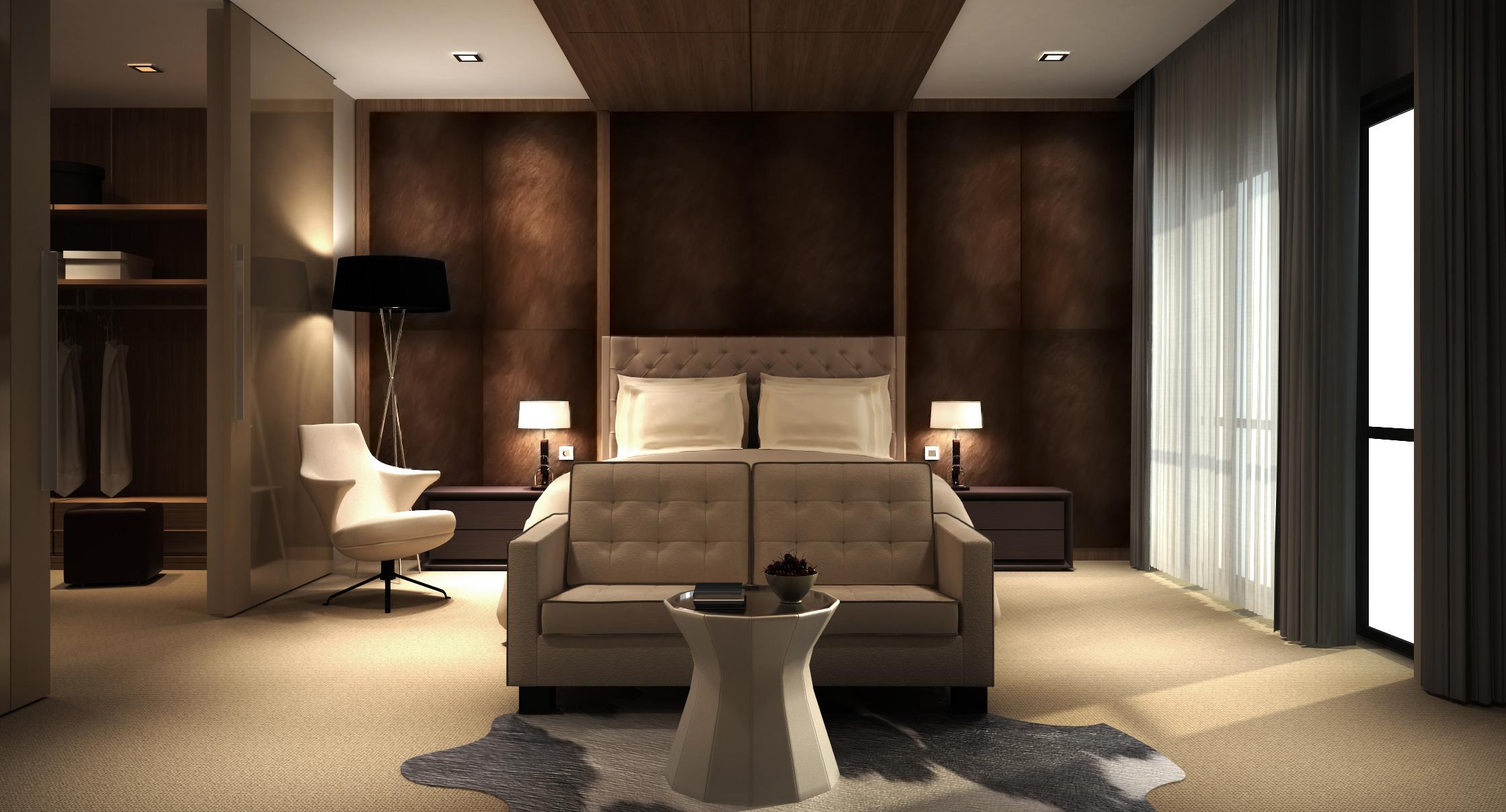 09-master bedroom.jpg