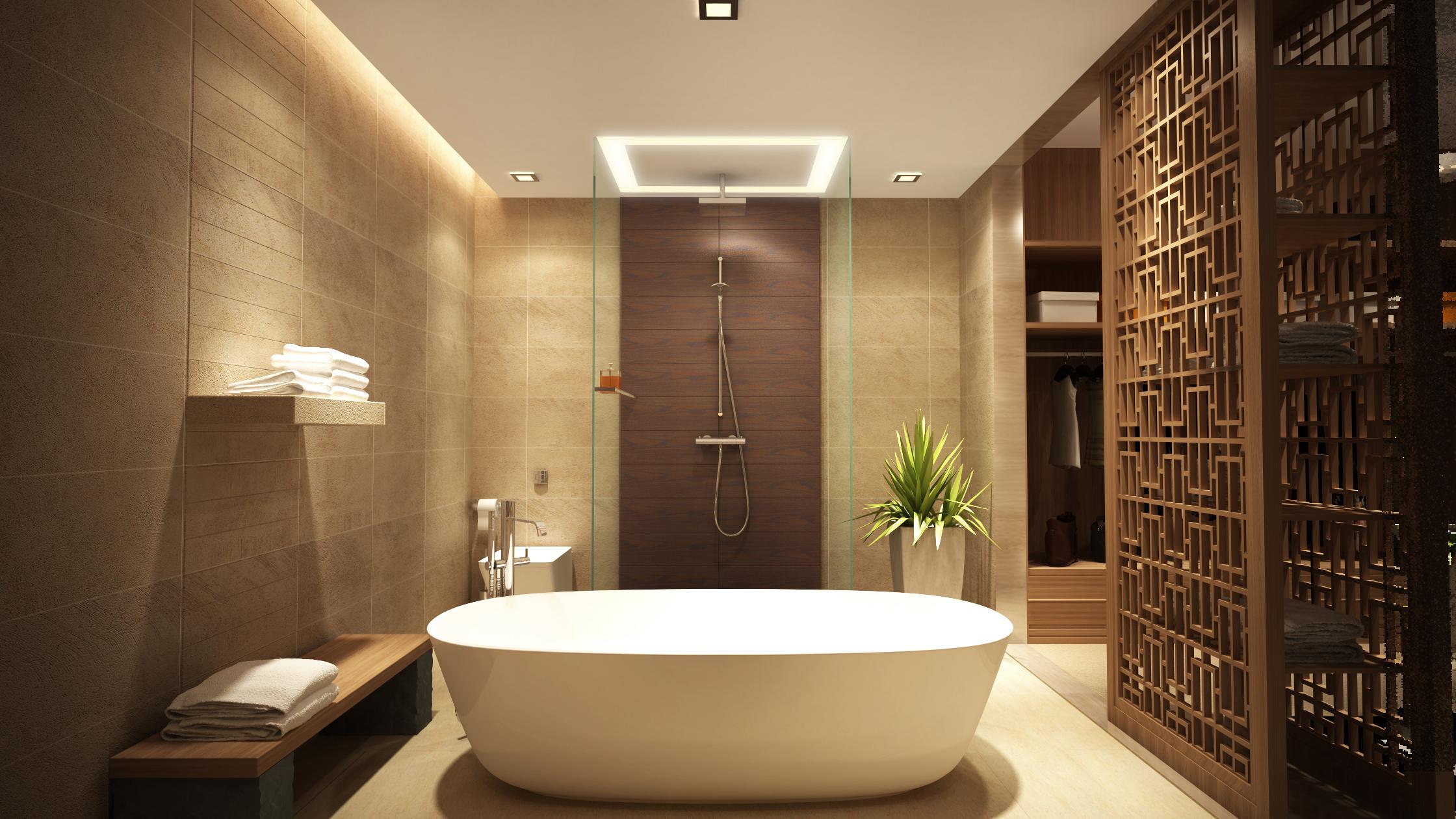 13-master bathroom.jpg