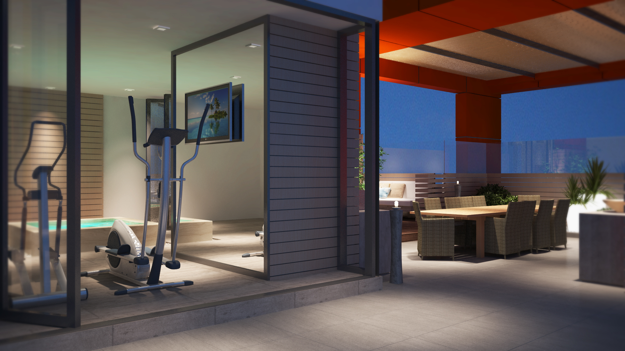 17-terrace & spa.jpg