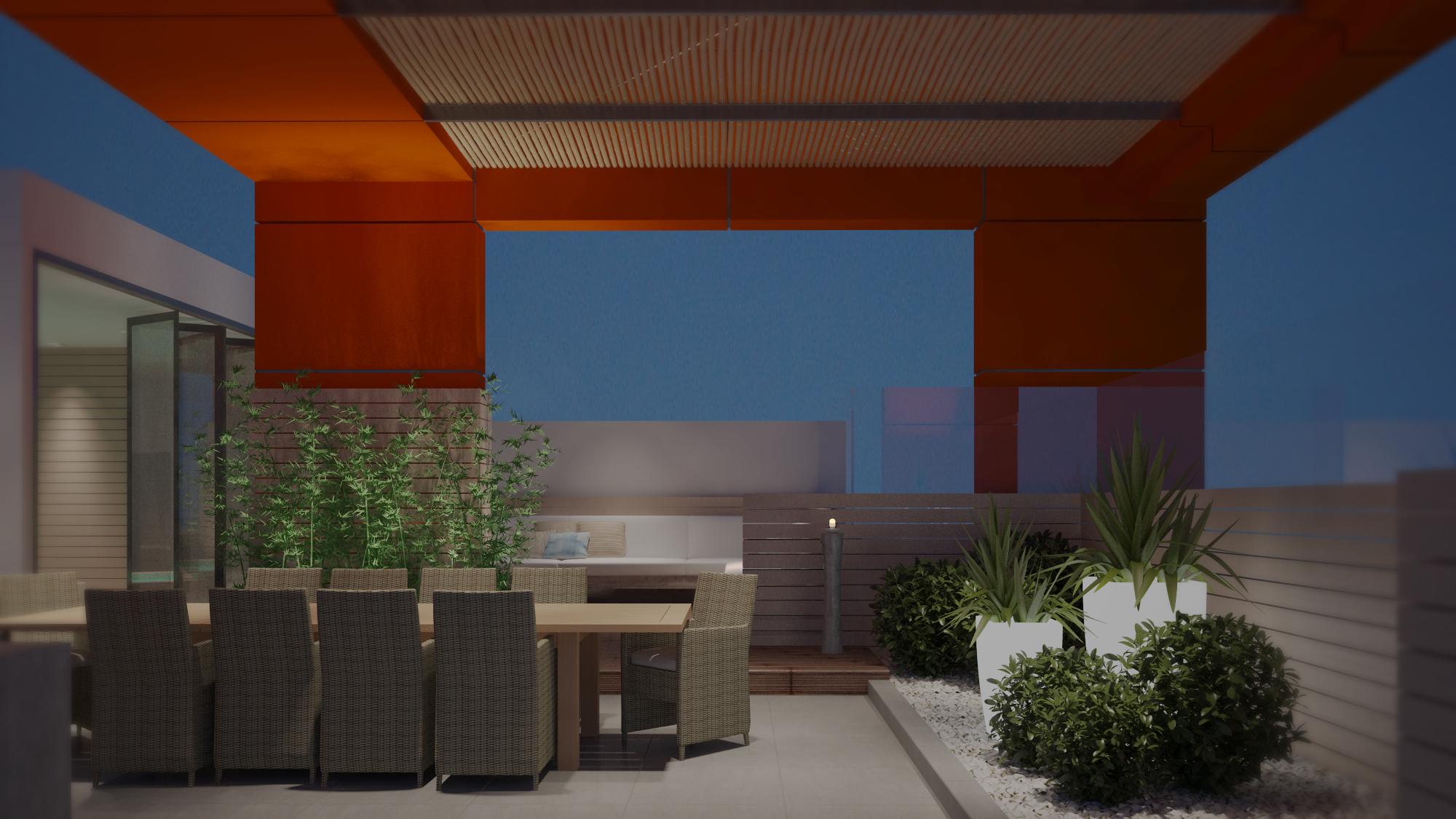 18-terrace-bbq.jpg