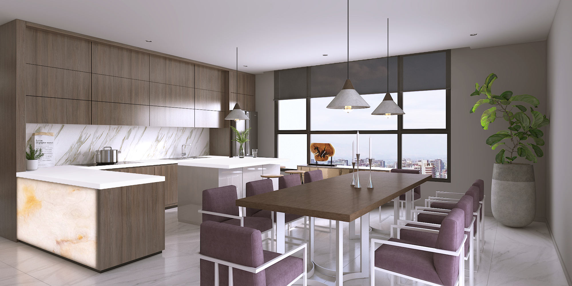 KITCHEN:DINING 2.jpg