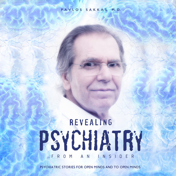 Revealing Psychiatry