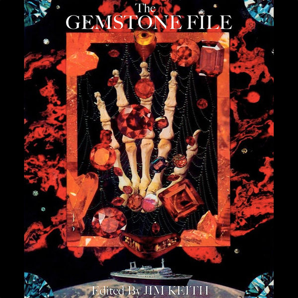 The Gemstone File