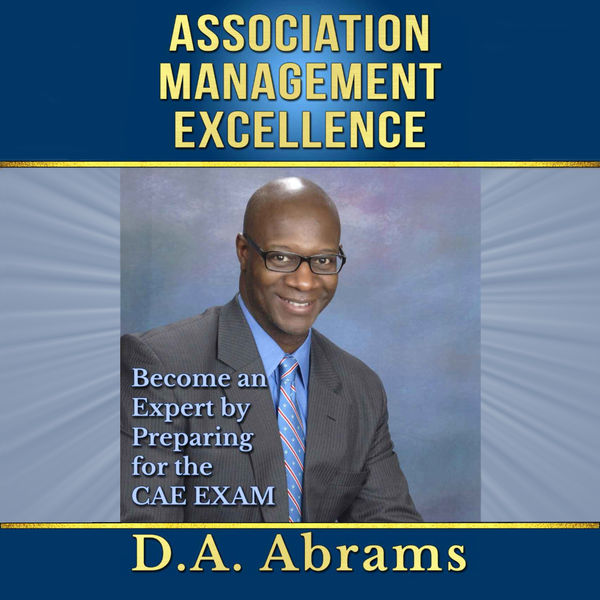 Association Management Excellence