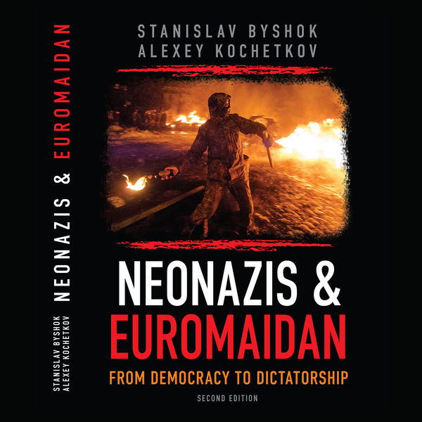 Copy of Neonazis & Euromaidan