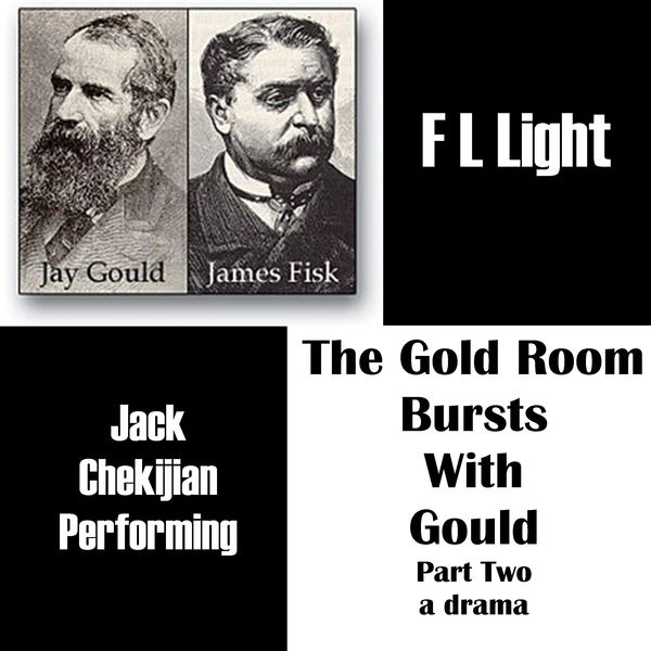 Copy of The Gold Room Bursts With Gould