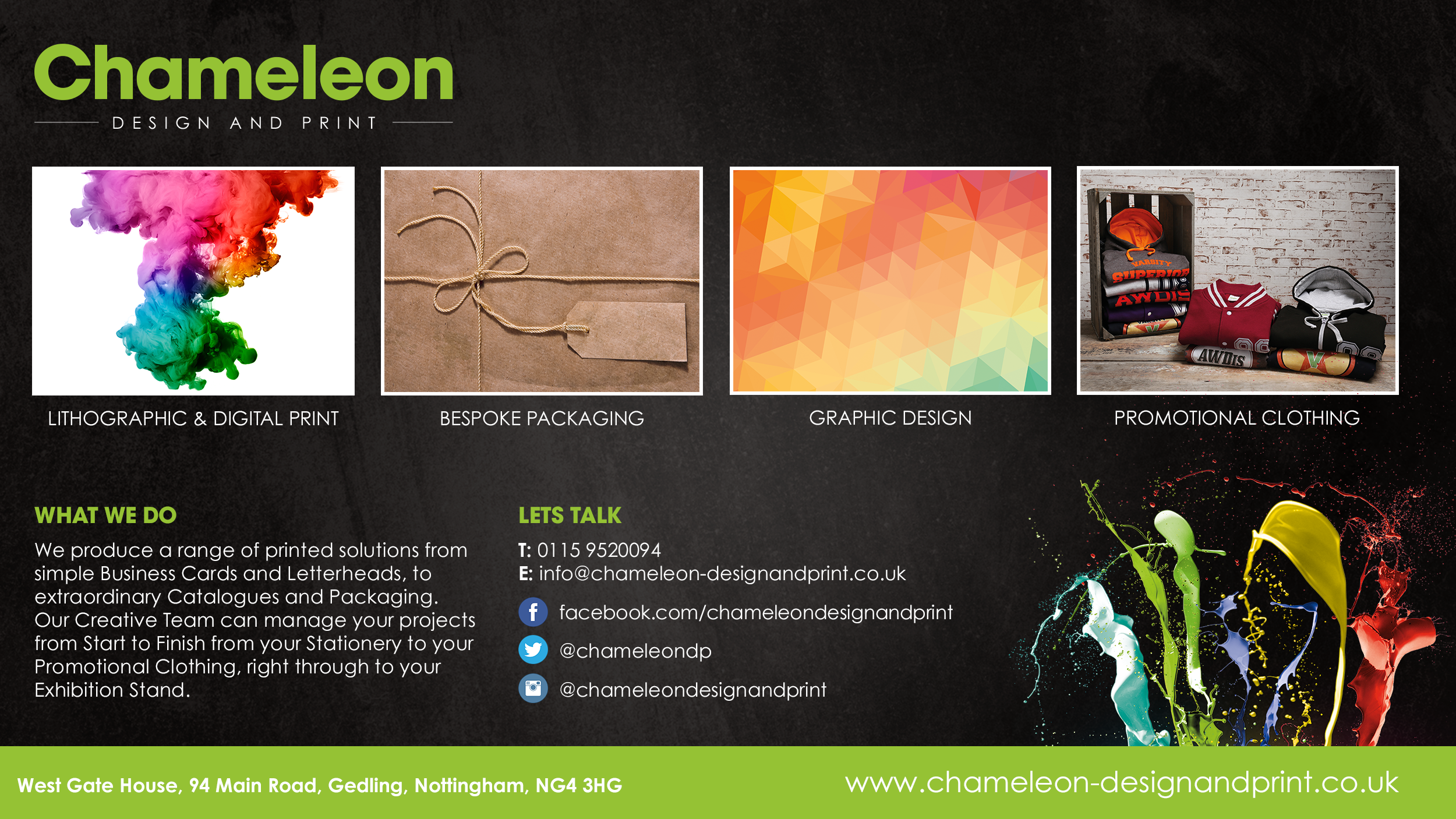 Chameleon - Whole in One golf - 2500 x 1406px.png