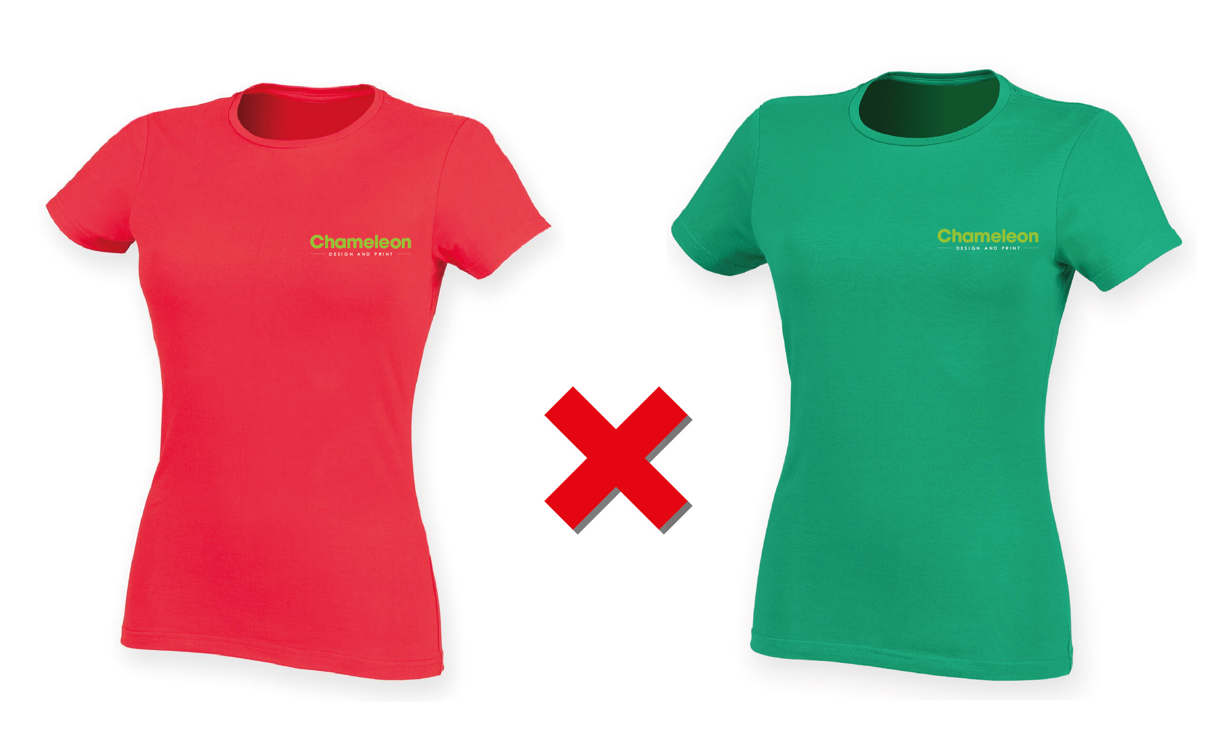New Branded T-shirt - Wrong-02-02.jpg
