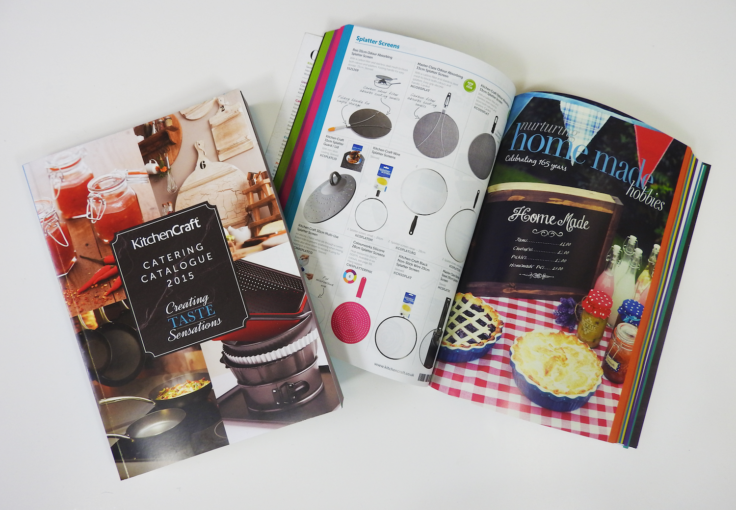 Kitchen-Craft-Catering-Catalogue.png