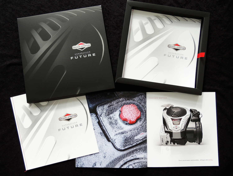 Briggs-Packaging-&-Brochure copy.png