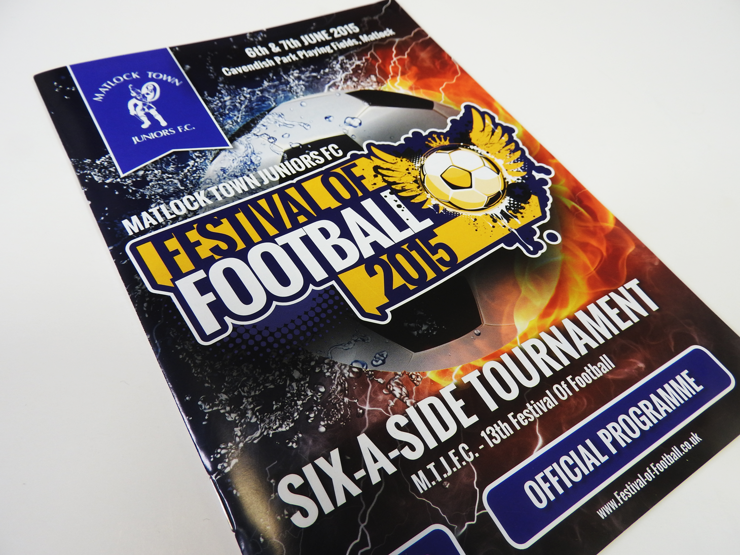 mansfield-football-programme.png