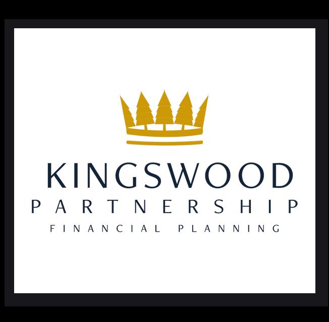 Financial Company Logo Design