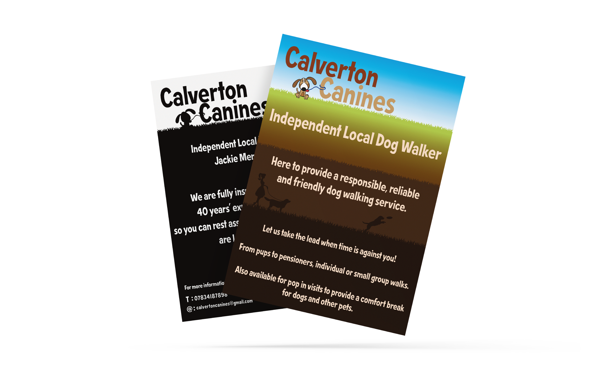 Calverton-Canines-Visual.png