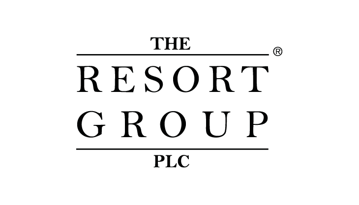 Top Clients Logo-05.png