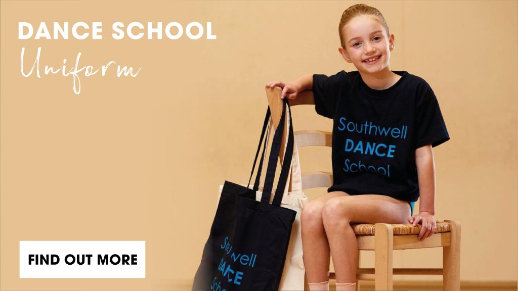 DANCE-SCHOOL-LINK-IMAGE.png
