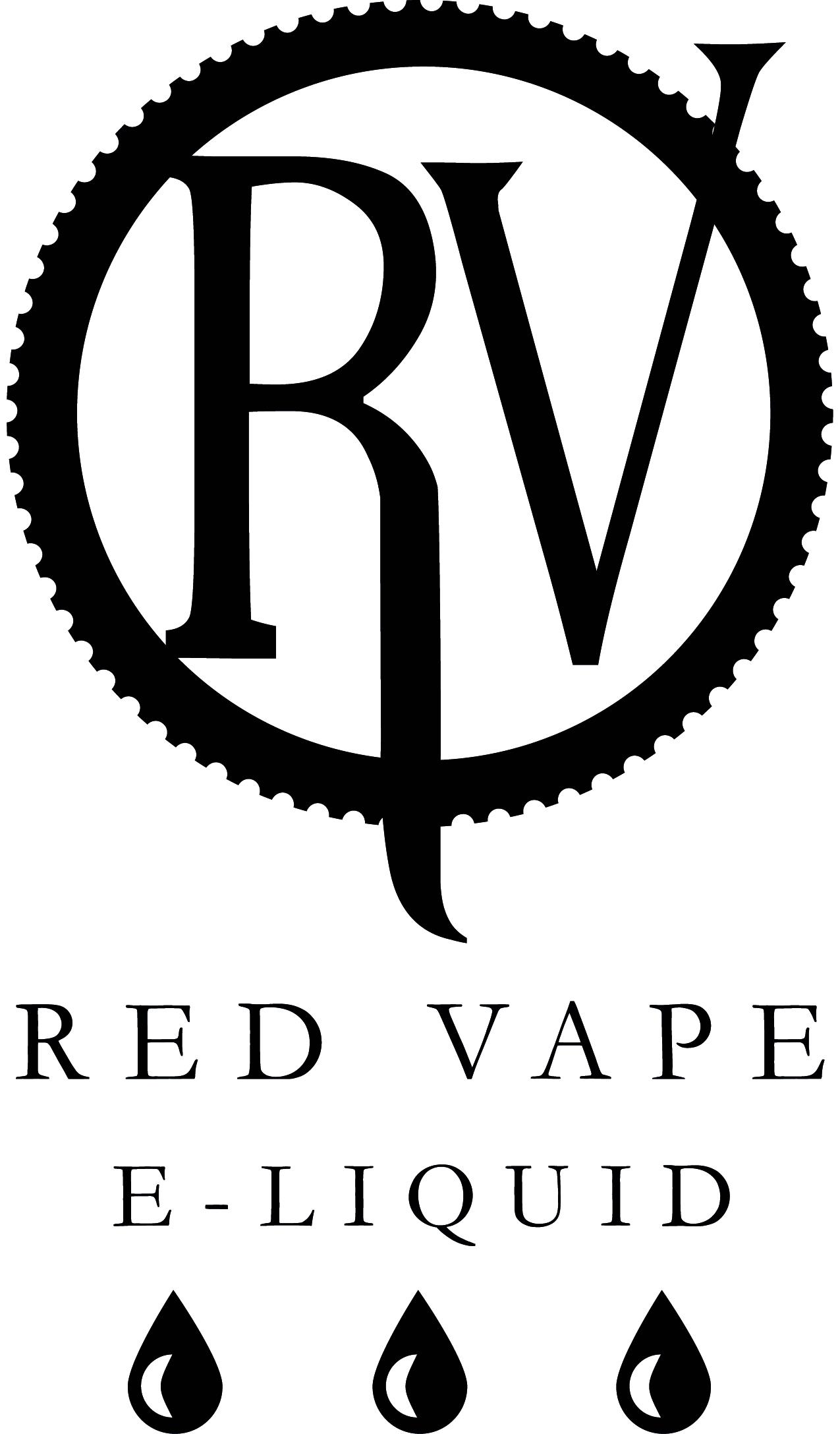 Red Vape Logo.jpg