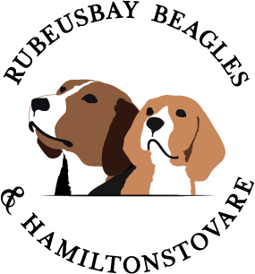 Poppleford-dog-Team-Logo_SIMPLIFIED-WHITE.png