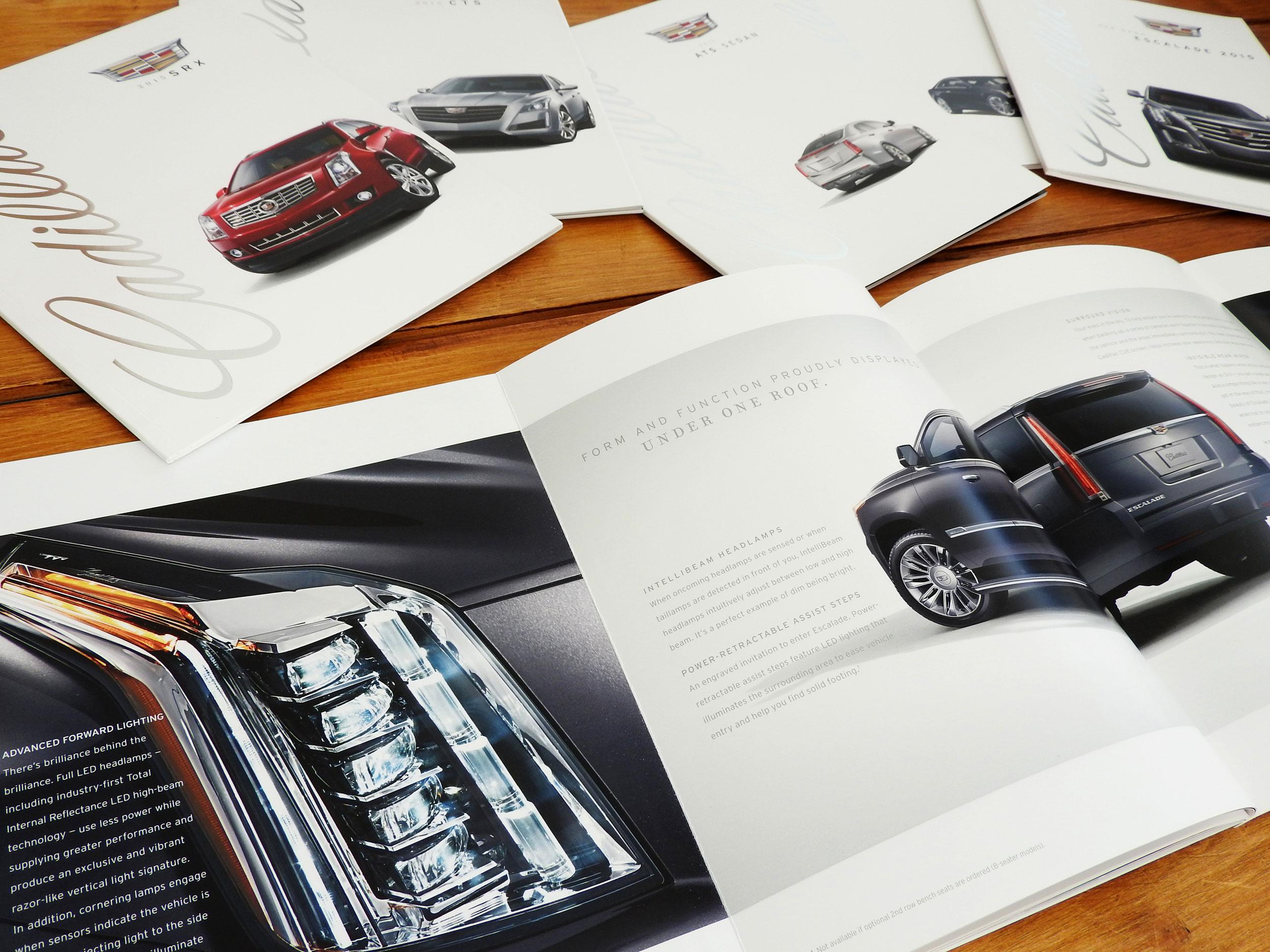 Cadillac-Close-Up-WEB-2.jpg