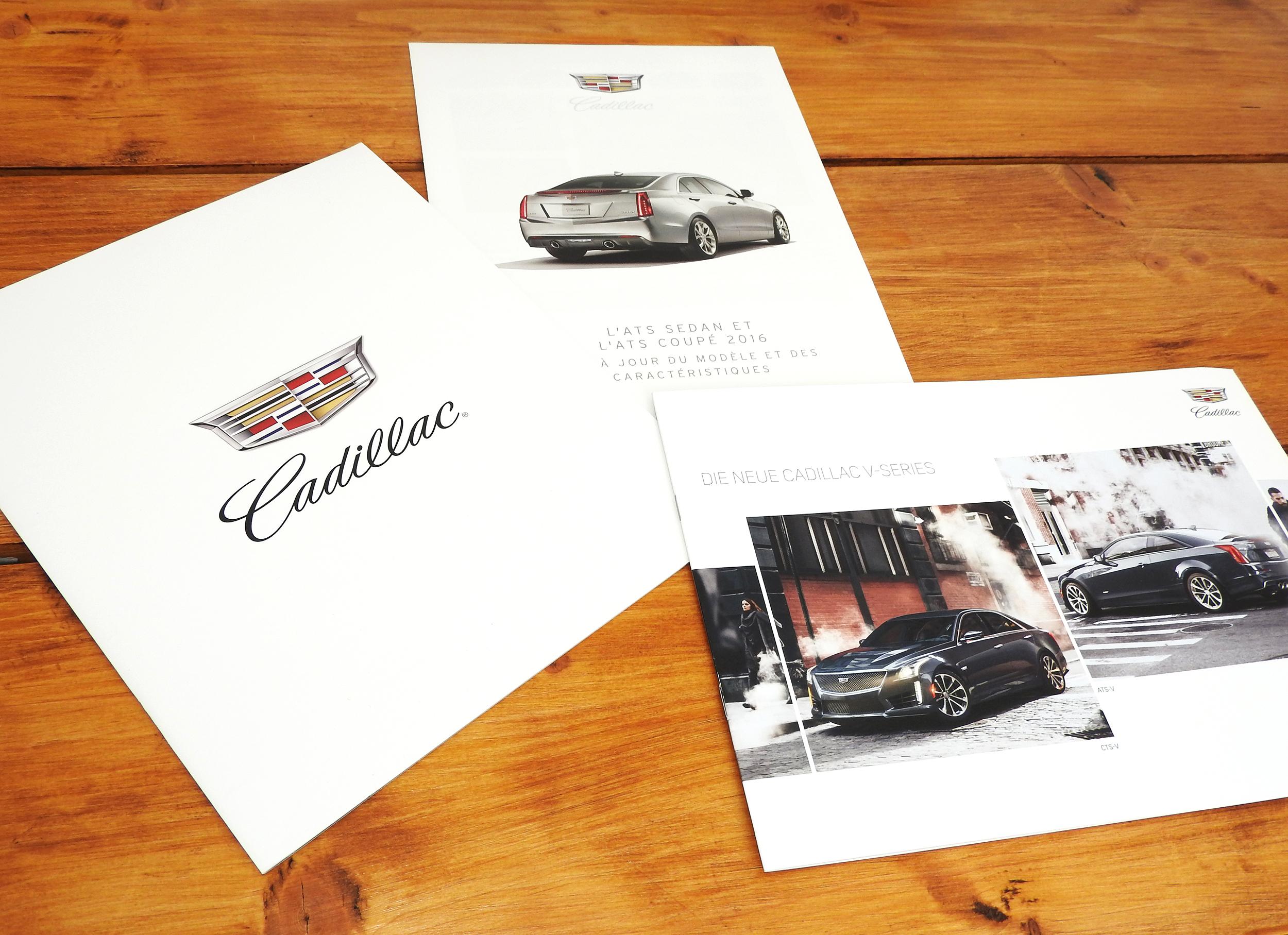 Cadillac Material V.2.jpg