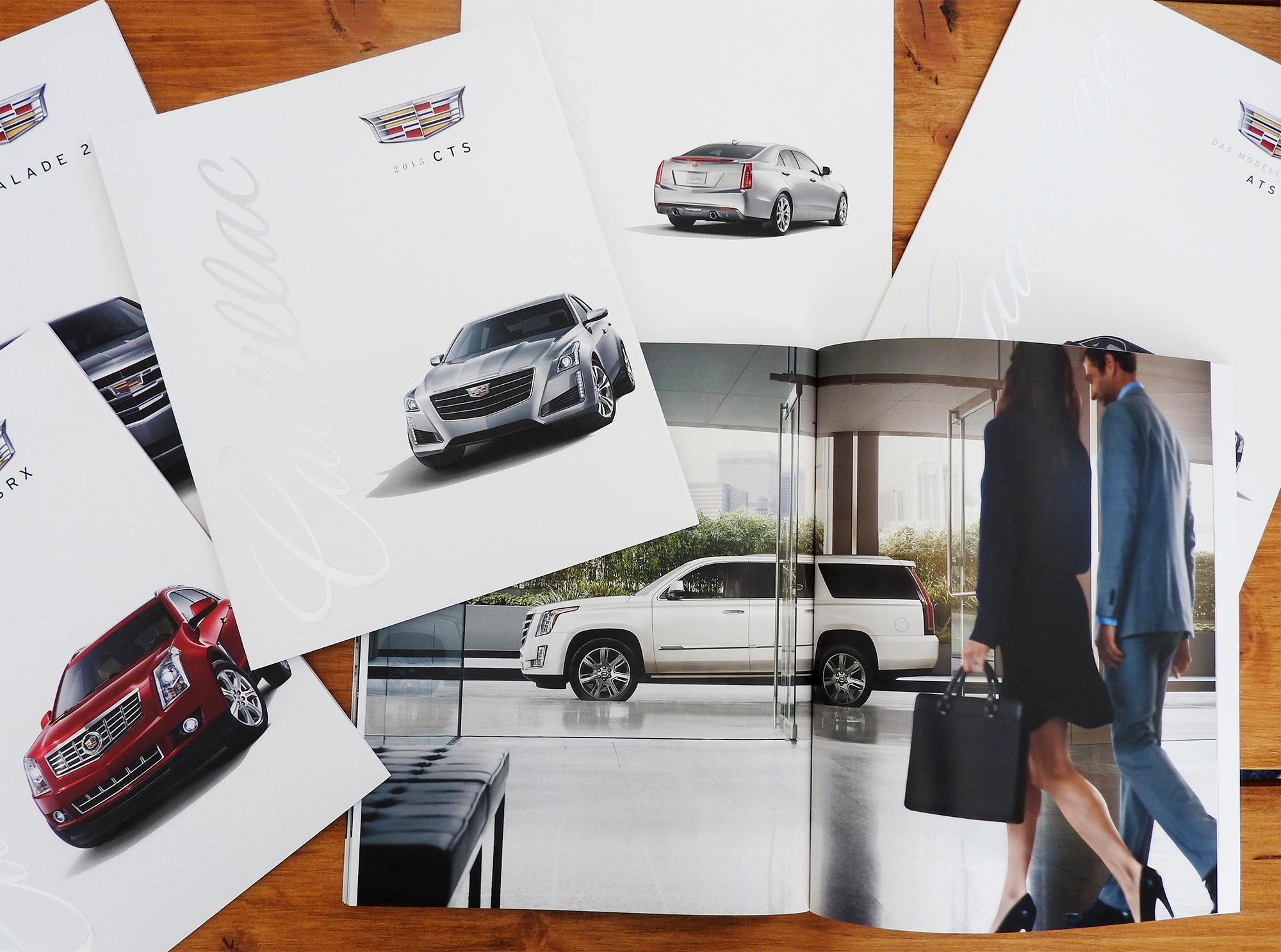 Cadillac Layout WEB.jpg