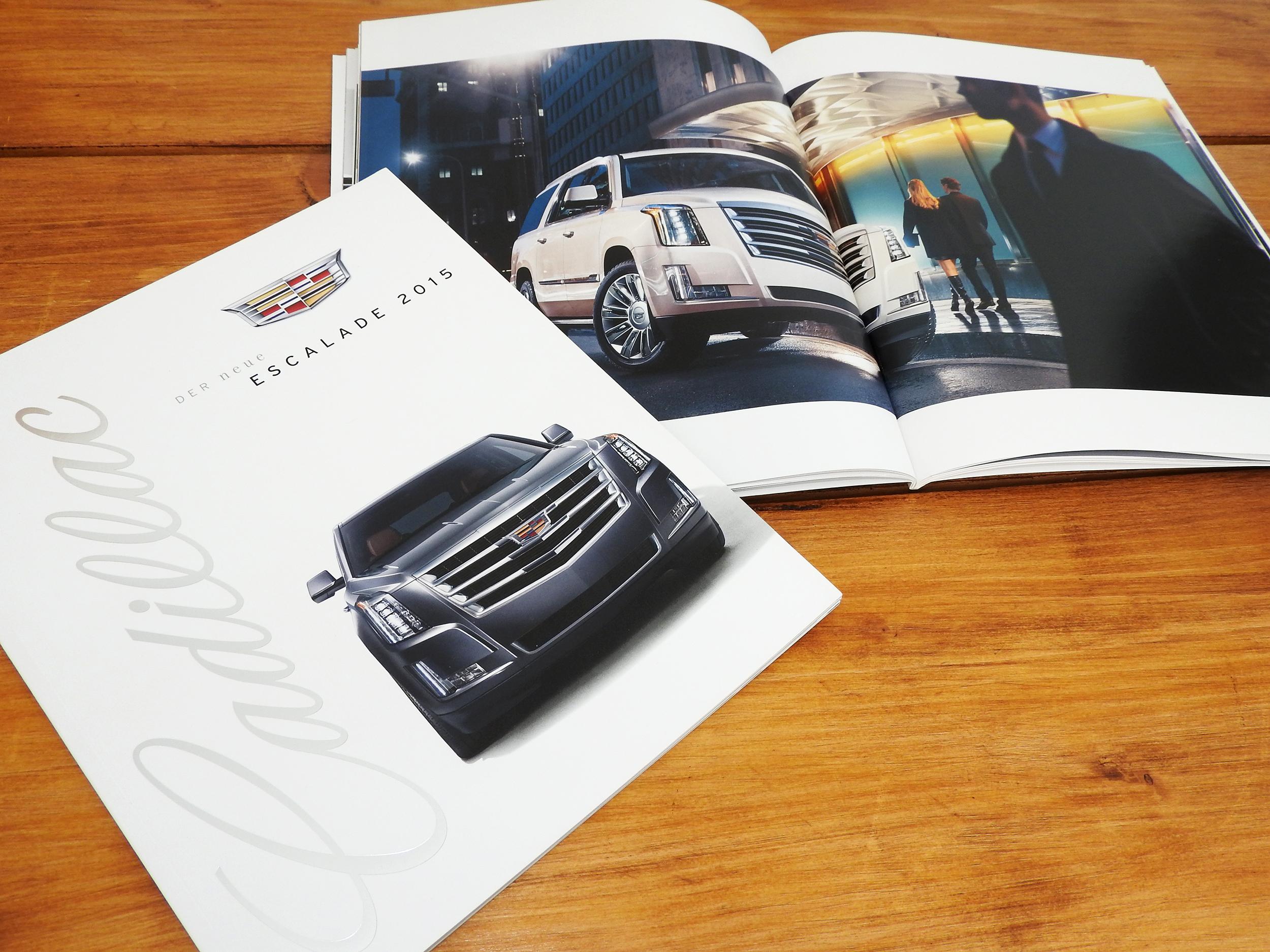 Cadillac Escalde V.2 WEBjpg.jpg