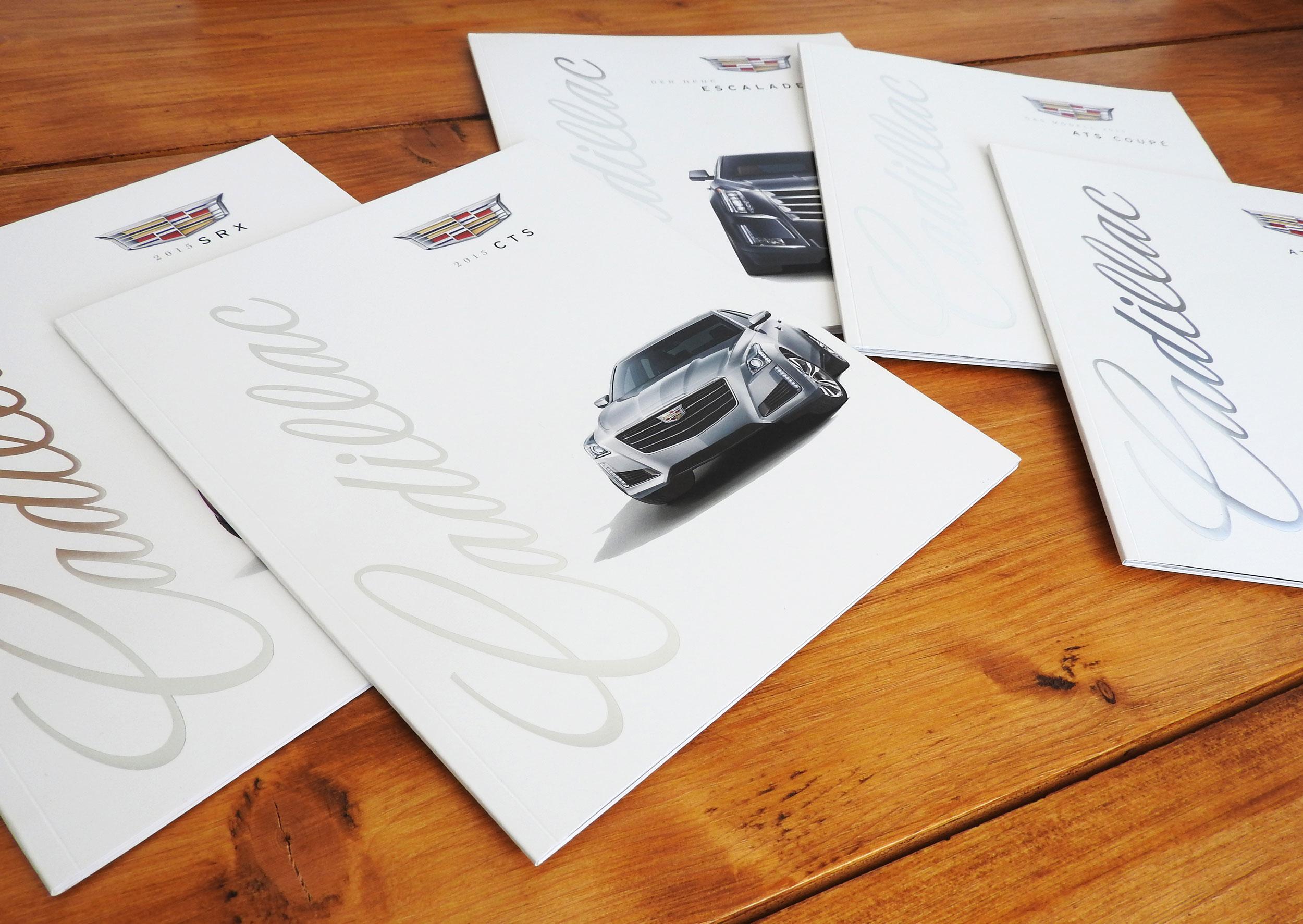 Cadillac-Covers-V2-WEB.jpg