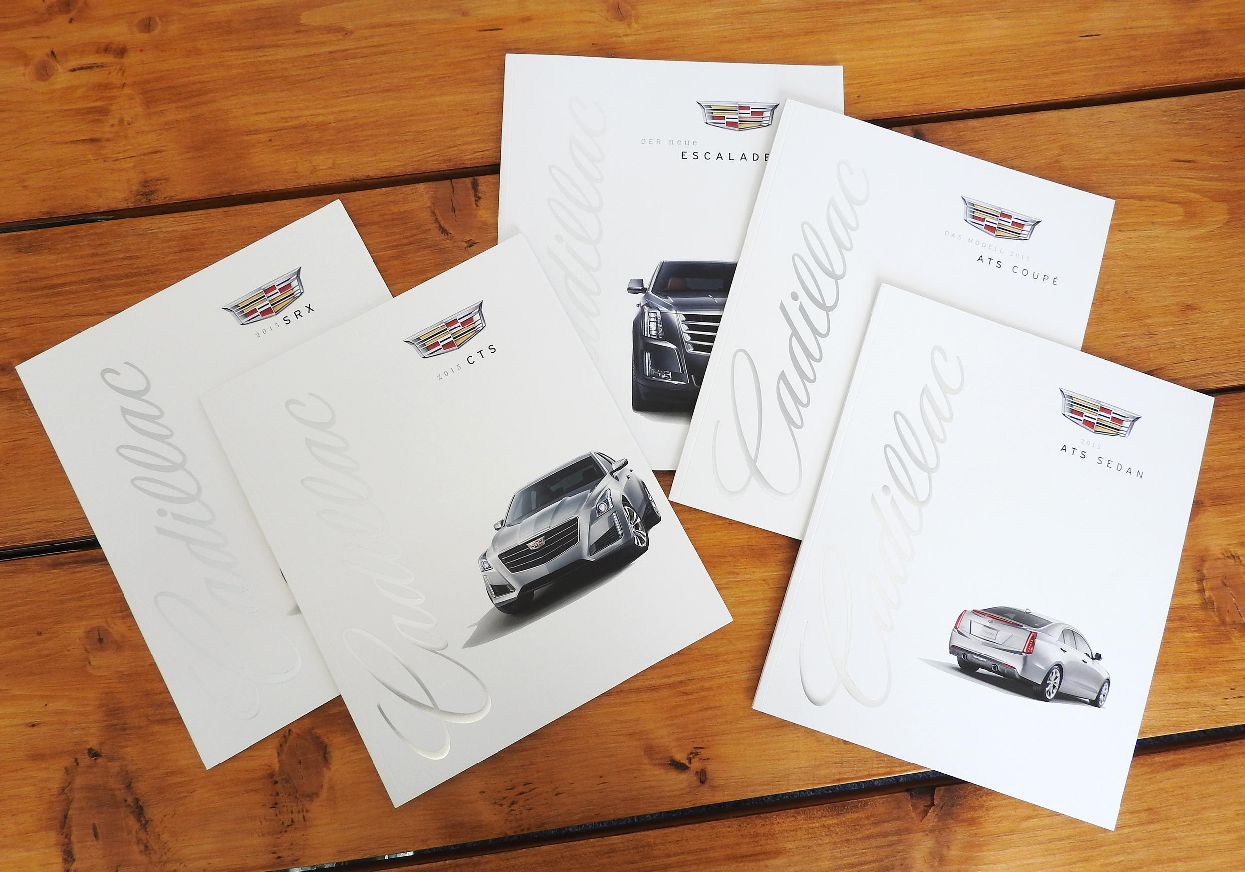 Cadillac Covers V.3 WEB.jpg