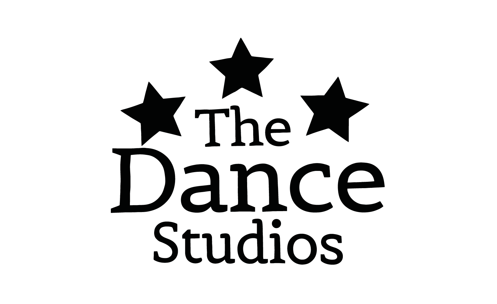 Dance school Customer Logos. ai-01.png